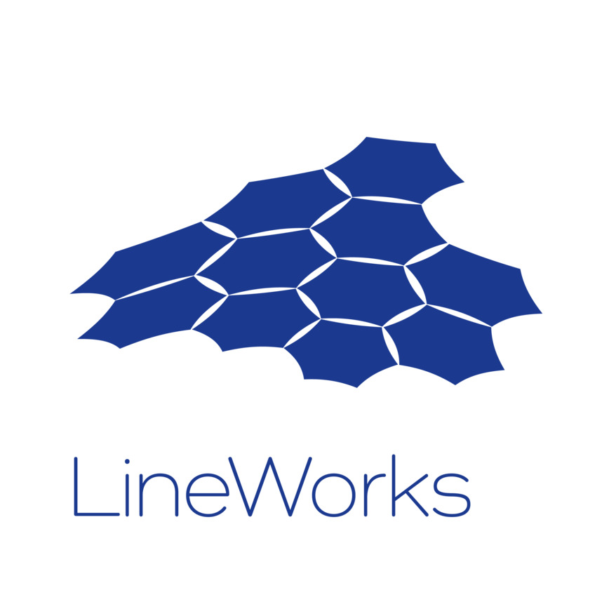 Logo LineWorks Suite