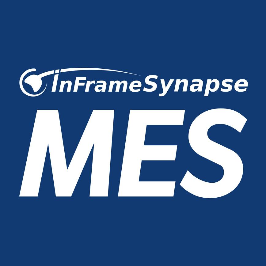 Logo Synapse MES