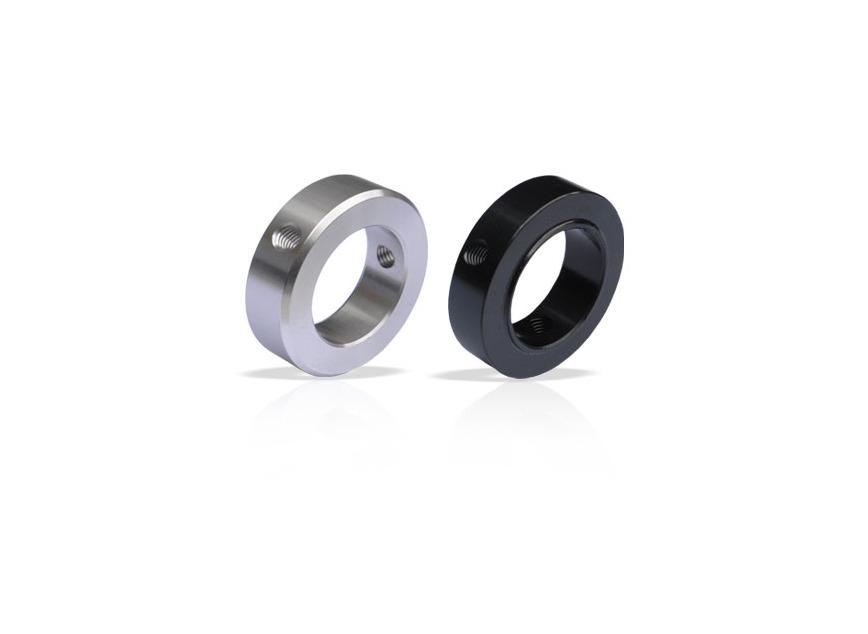 Logo Locking rings - Washers