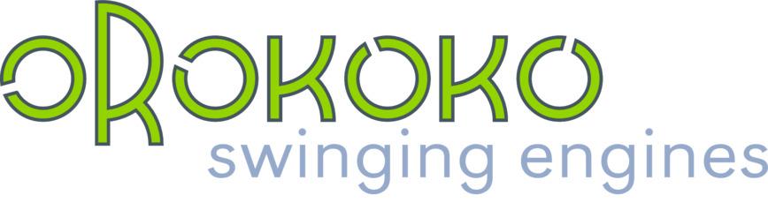 Logo AIRoko