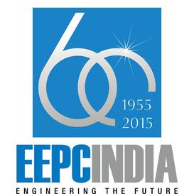 Logo EEPC INDIA