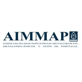Logo AIMMAP