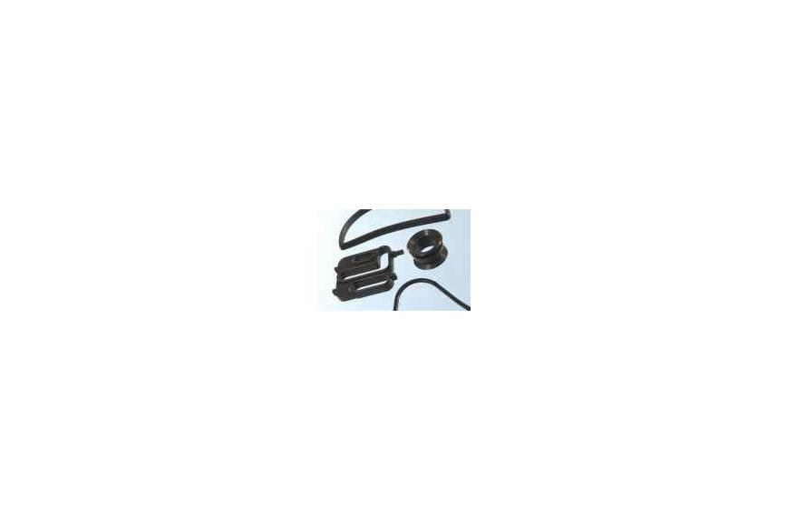 Logo OR,XR, Hydraulikdichtungen, Formteile, WDR, VK, VR, Drehteile, Buchsen