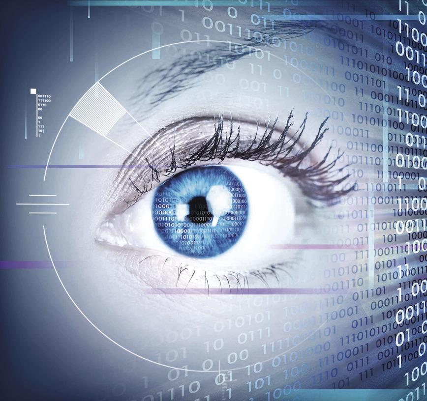 Logo Zertifizierte Cyber-Security - VdS 3473