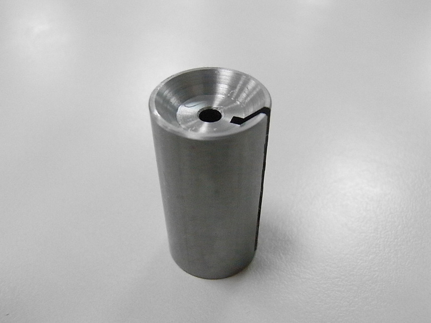 Logo Hydraulic cylinders special-purpose