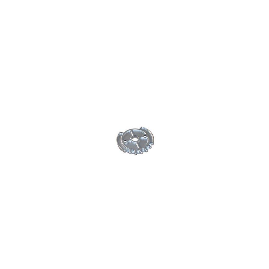 Logo Aluminum/Magnesium castings