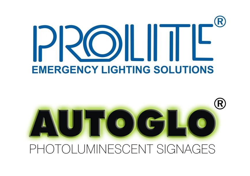 Logo Prolite