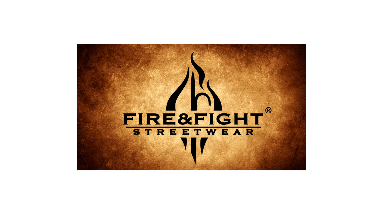 Logo Modebekleidung