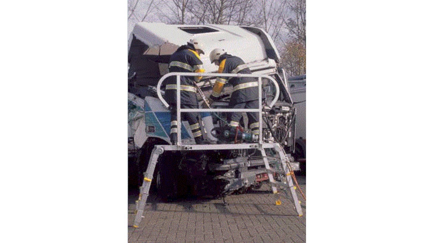 Logo Rettungsplattform 6935 03