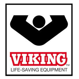 Bildergebnis für viking feuerwehrbekleidung logo