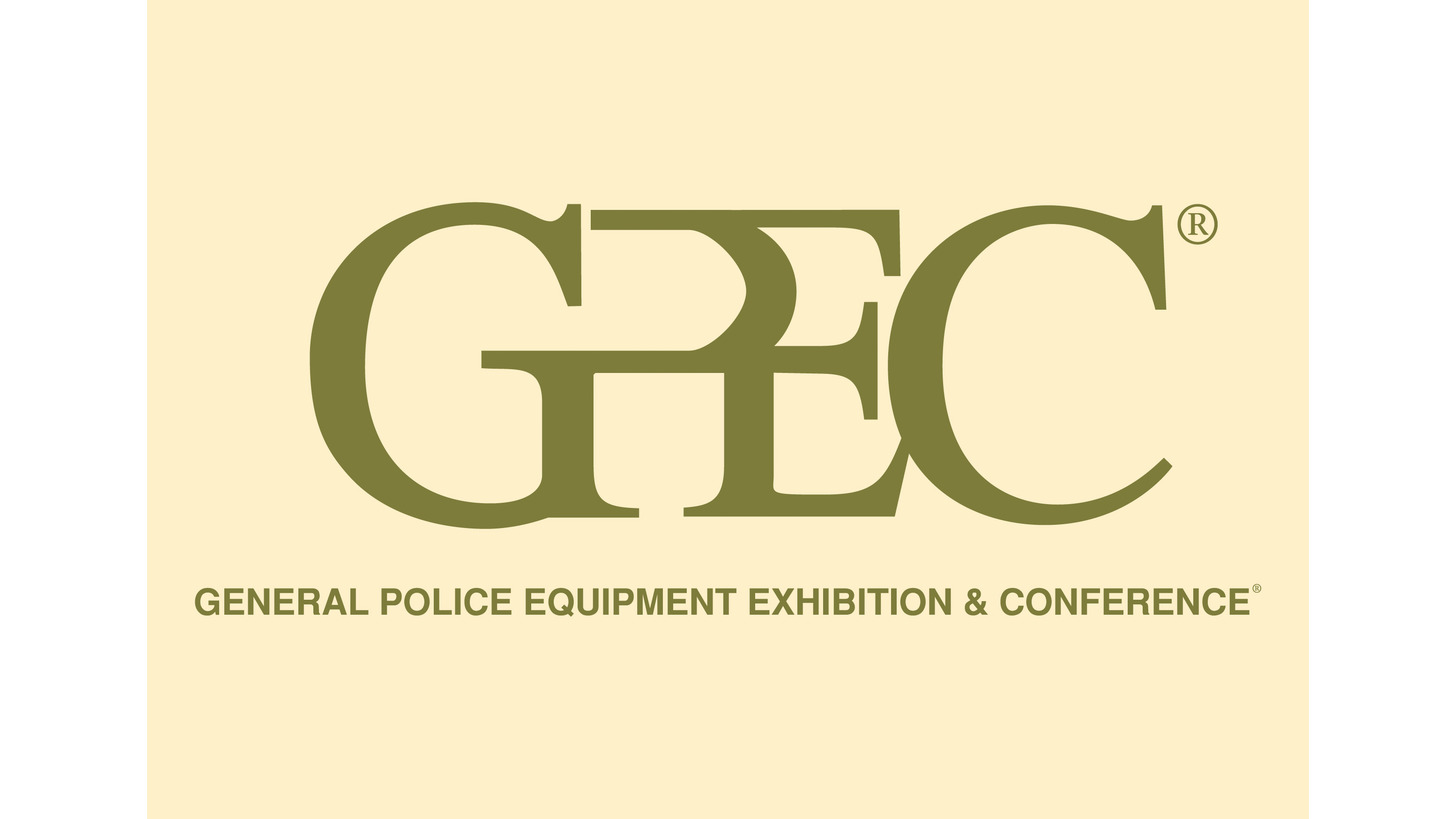 Logo GPEC