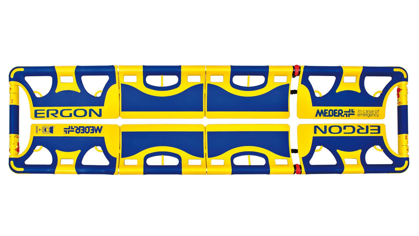 Logo Ergon 16150/G