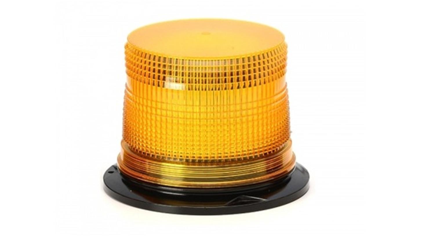 Logo LED Warning Light/LED Beacon