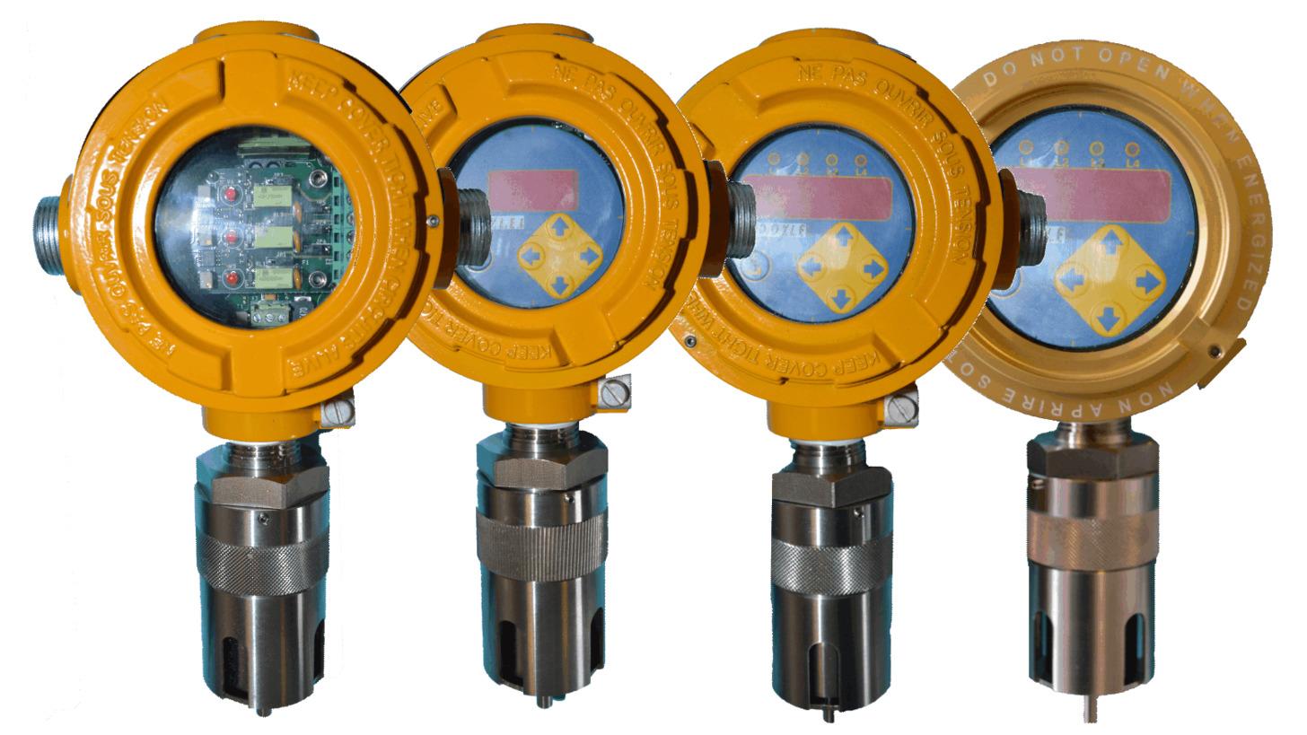 Logo Silversafe Series