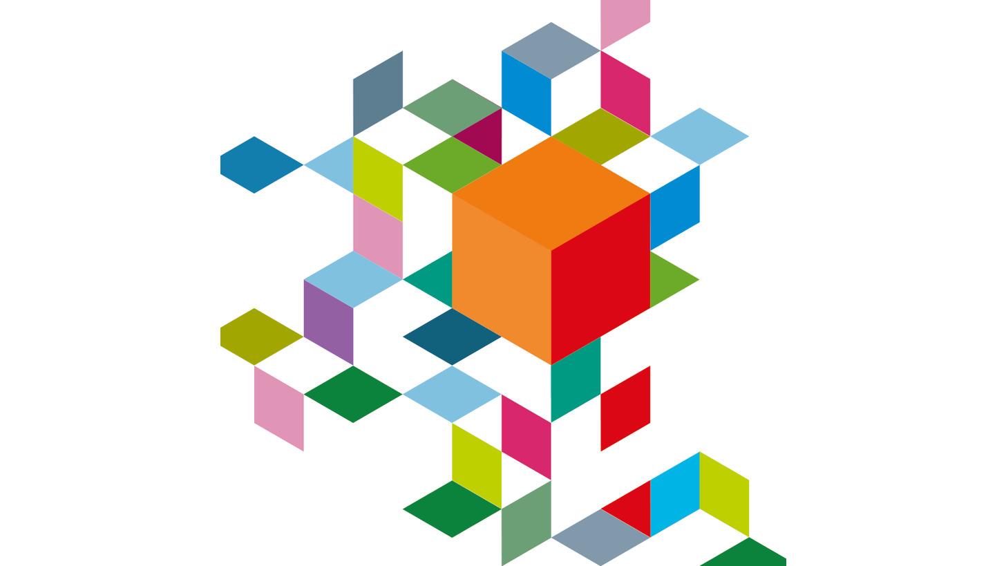 Logo matchbox