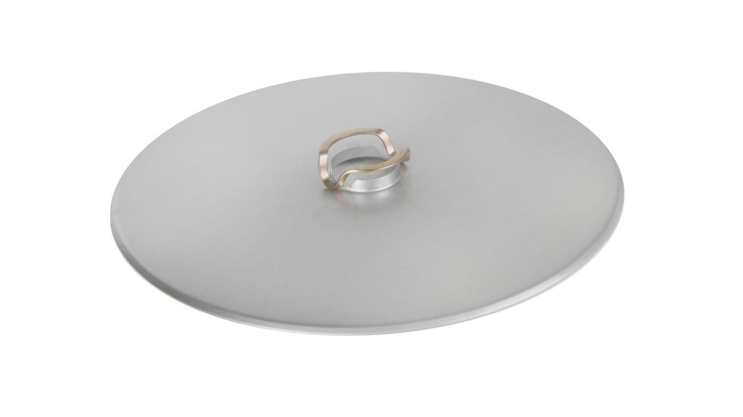 Logo VIROTEC®-shielding cap