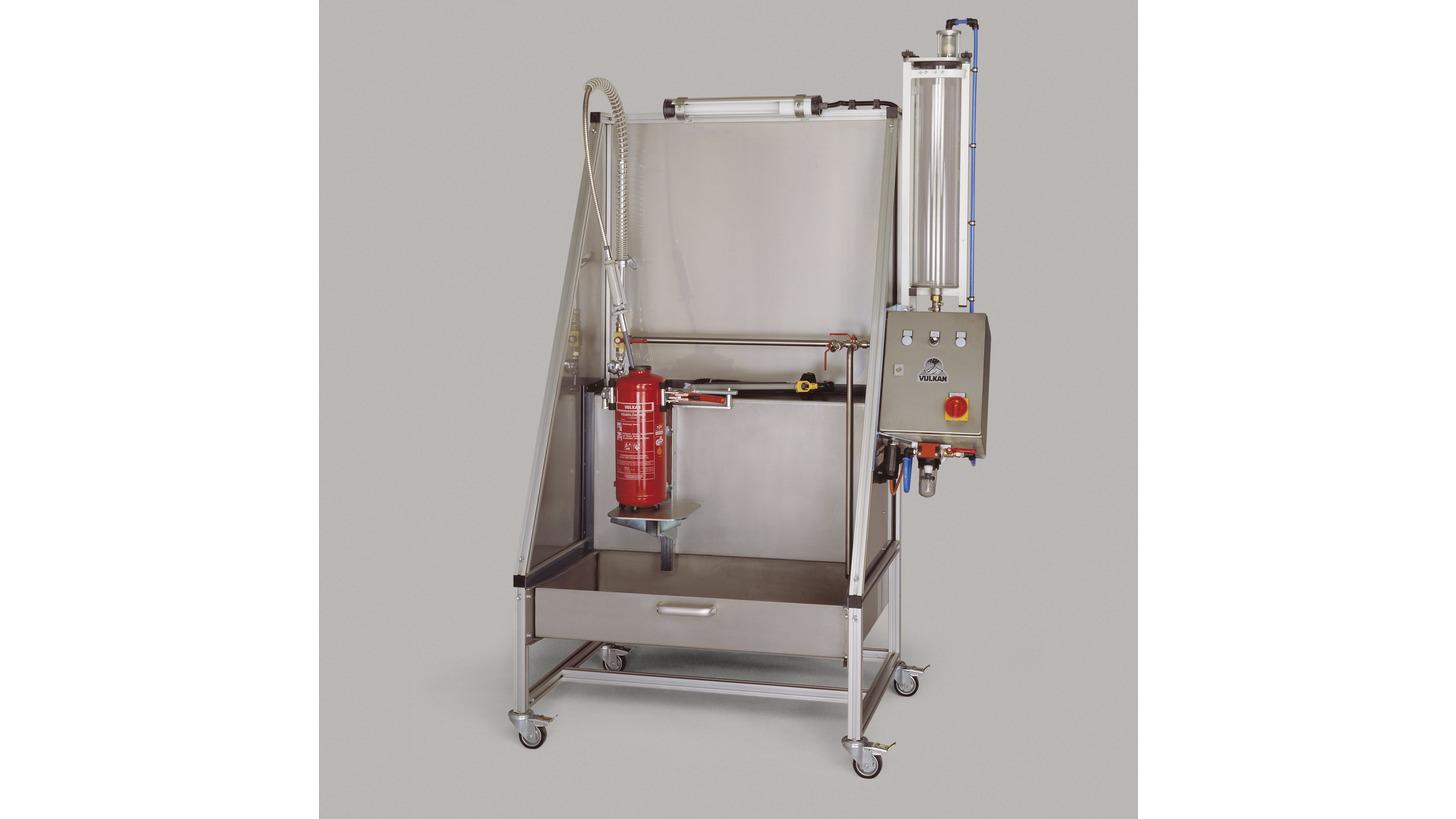 Logo Liquid agent refilling machines