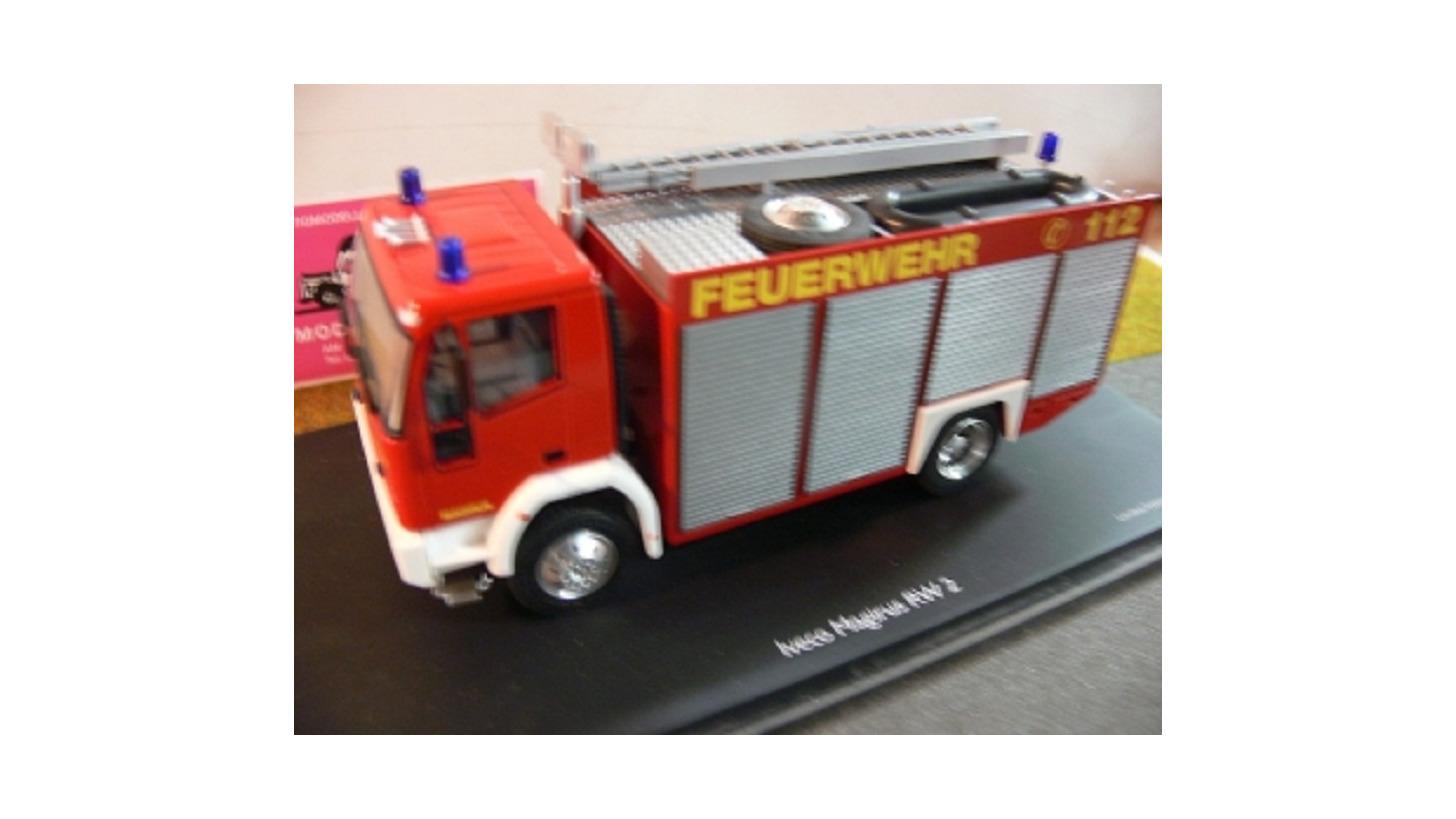 Logo Feuerwehren
