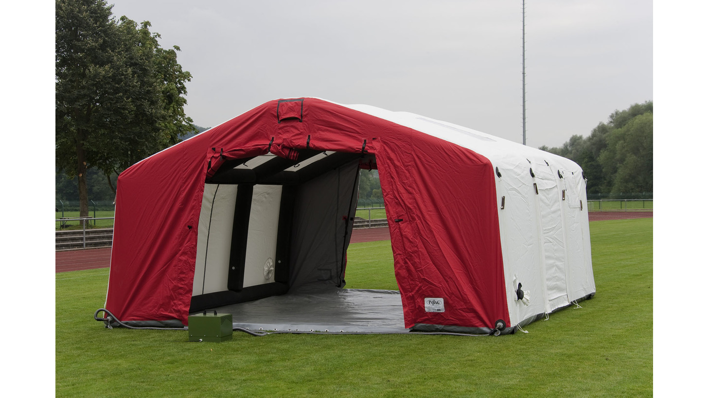 Logo Frame tents, inflatable tents,