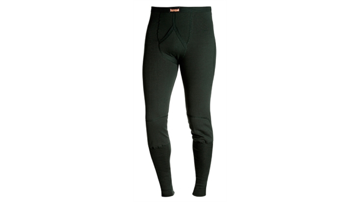 Logo LONG-JOHNS WITH FLY