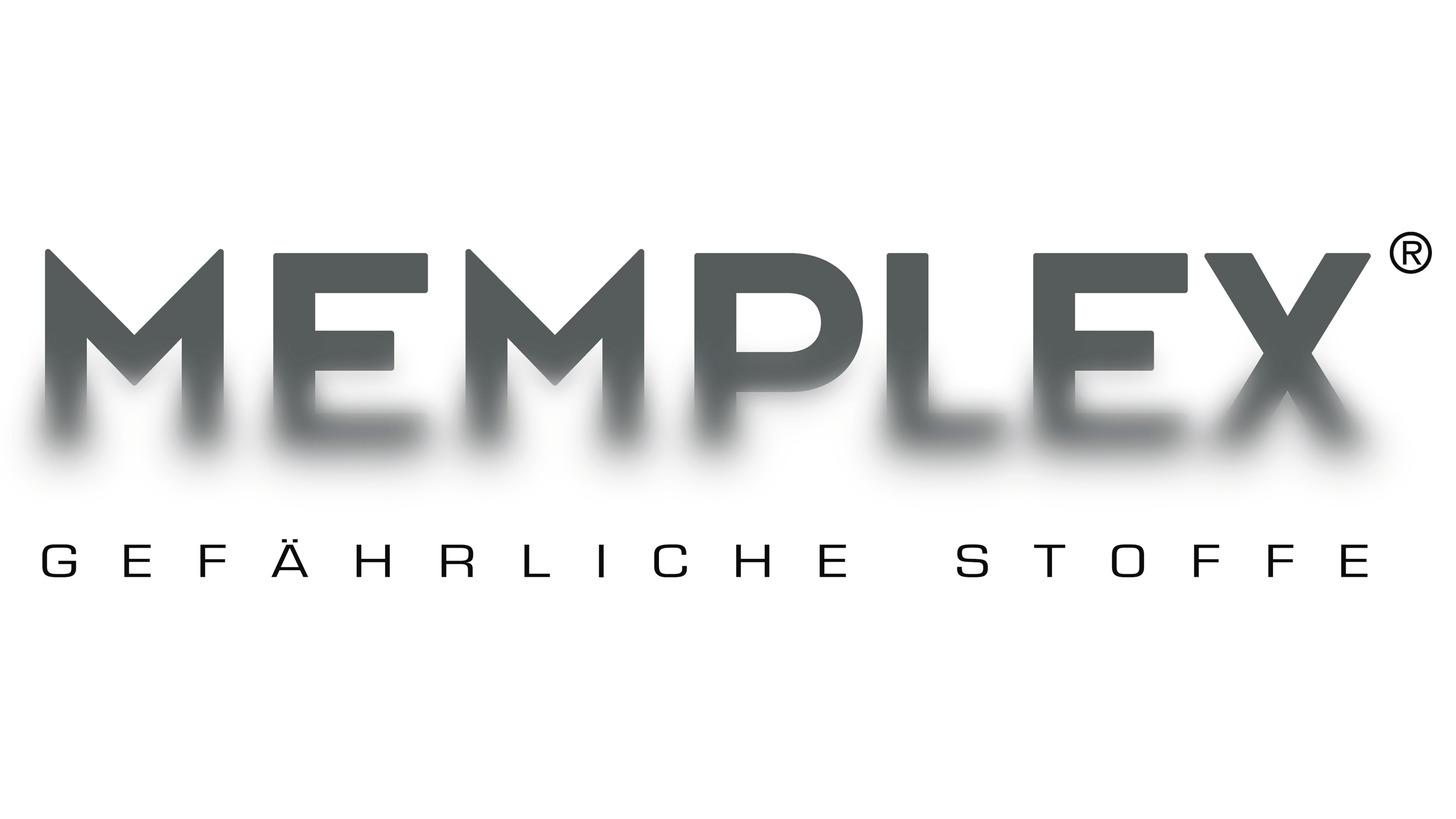 Logo MEMPLEX®