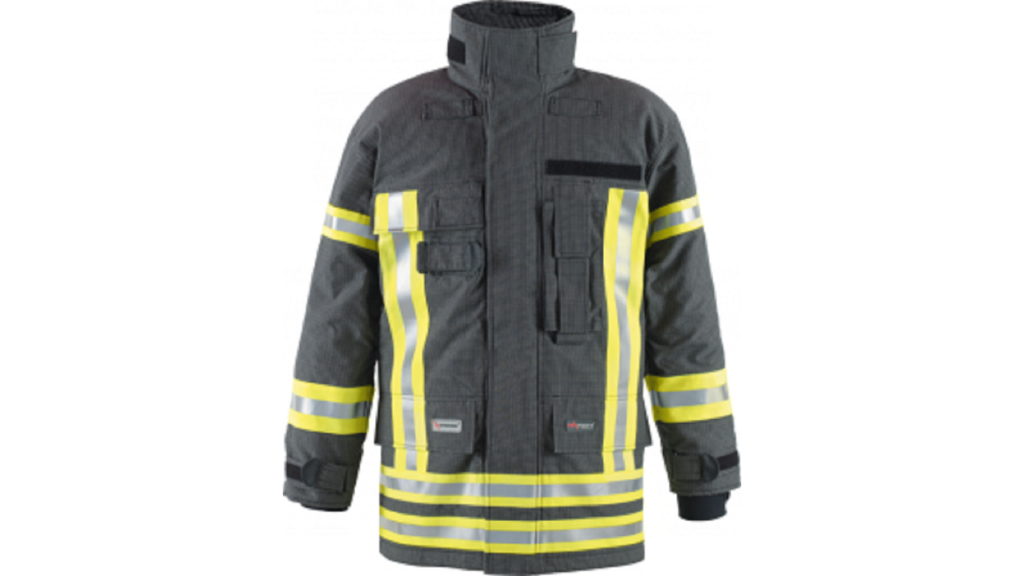 Logo Fire Breaker ACTION X-TREME®, Jacket