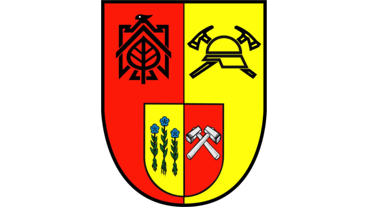 Logo Zentrum für Brandschutz der Bundeswehr