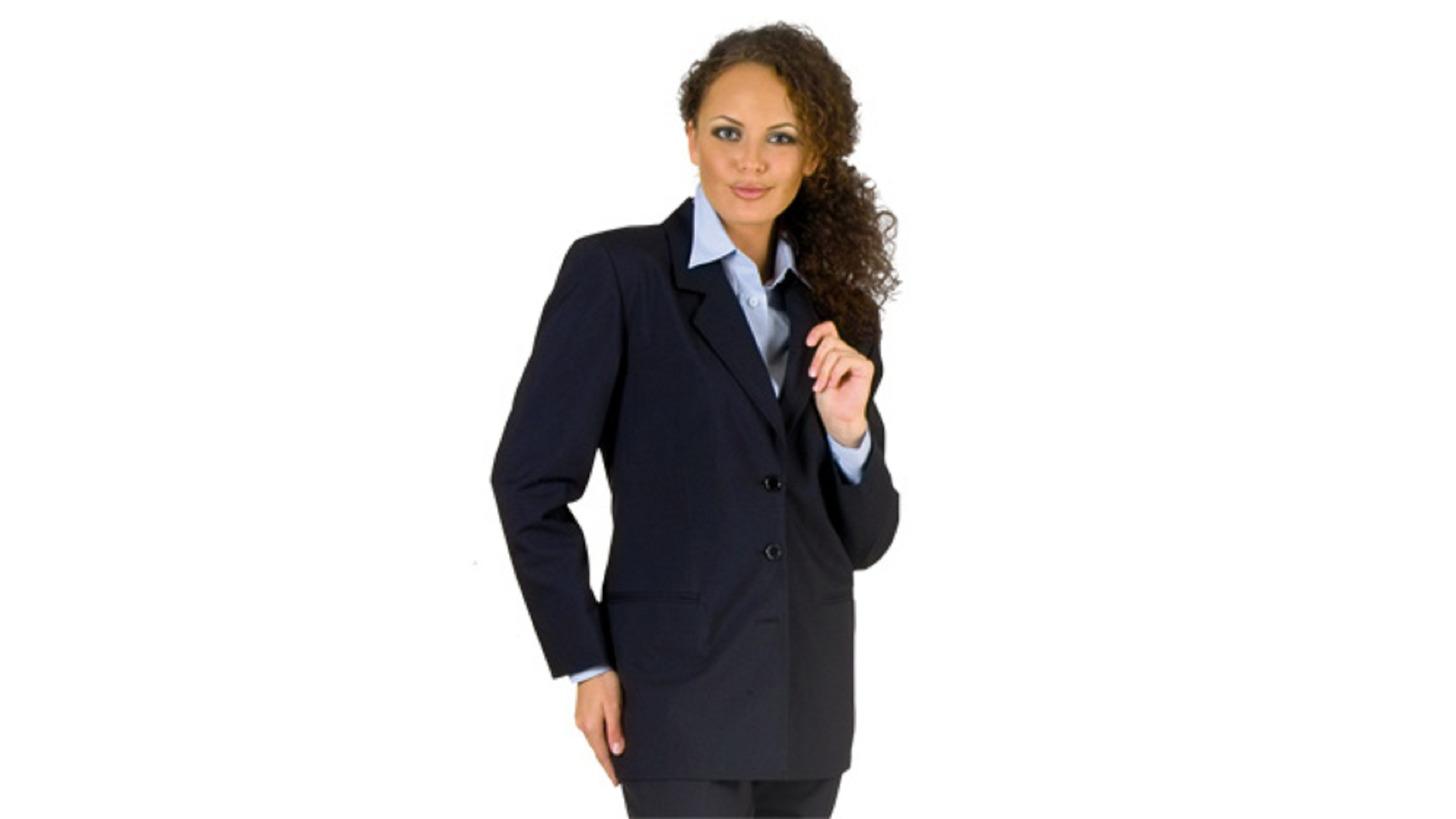 Logo Einsatzbekleidung Herren + Damen
