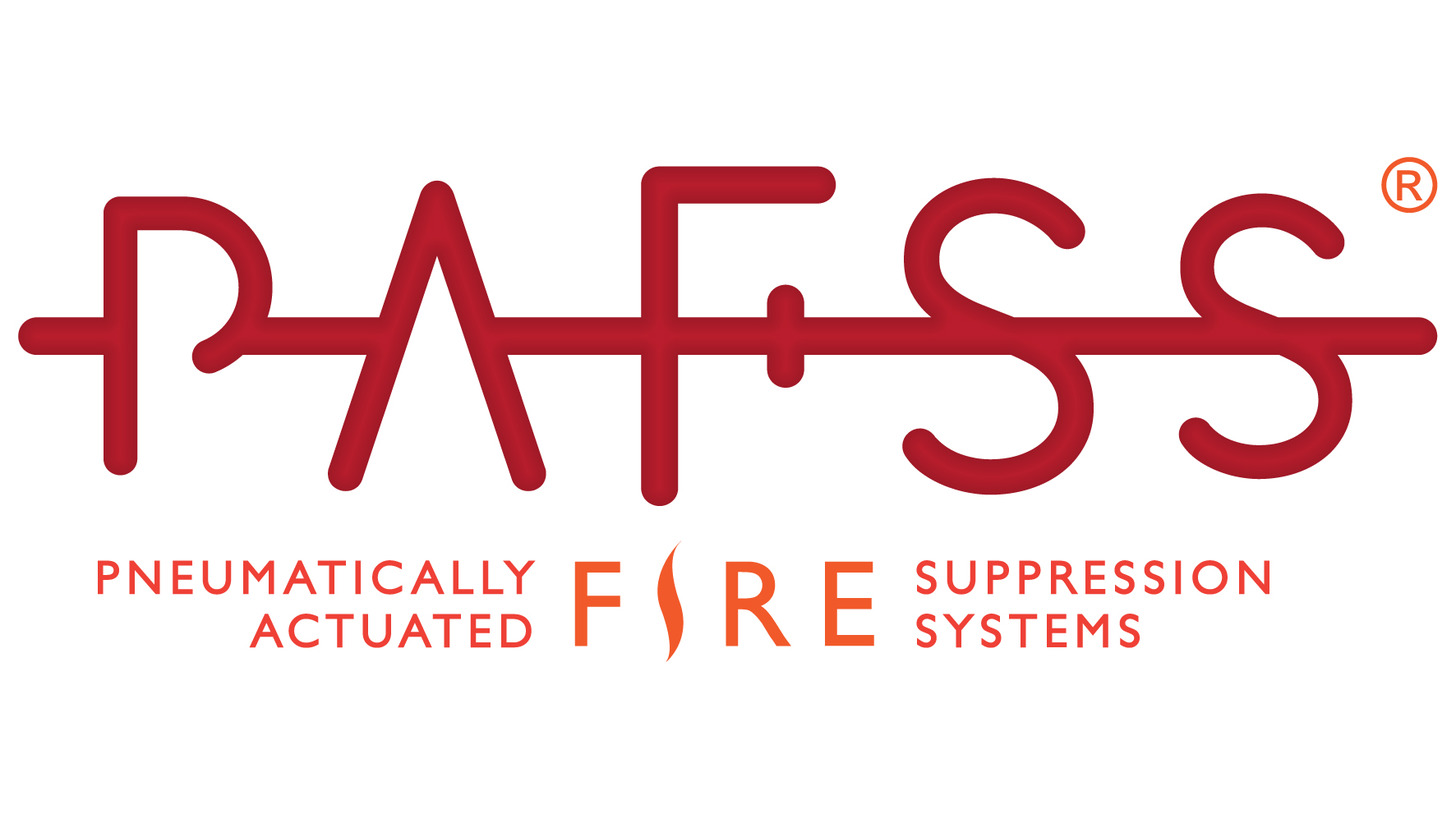 Logo Jactone PAFSS