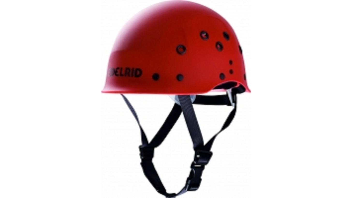 Logo Helmets