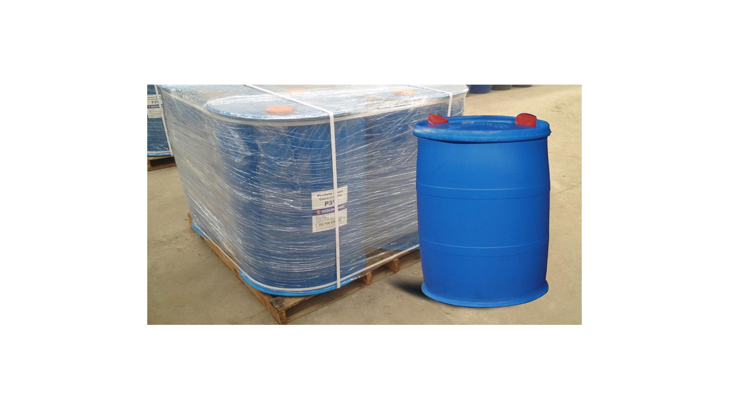 Logo Aqueous Film Foam Extinguishing Agent