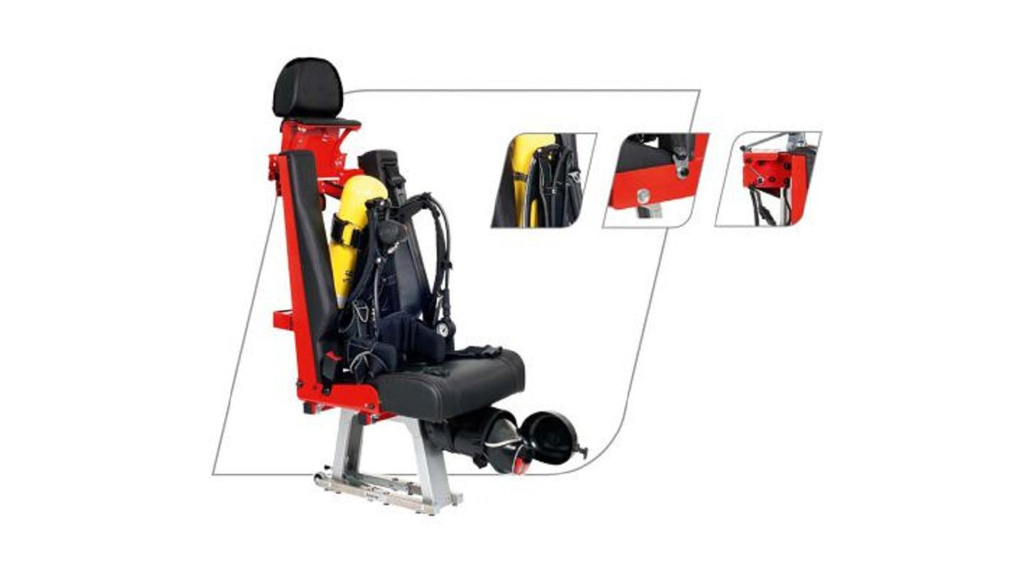 Logo Sitz-Systeme