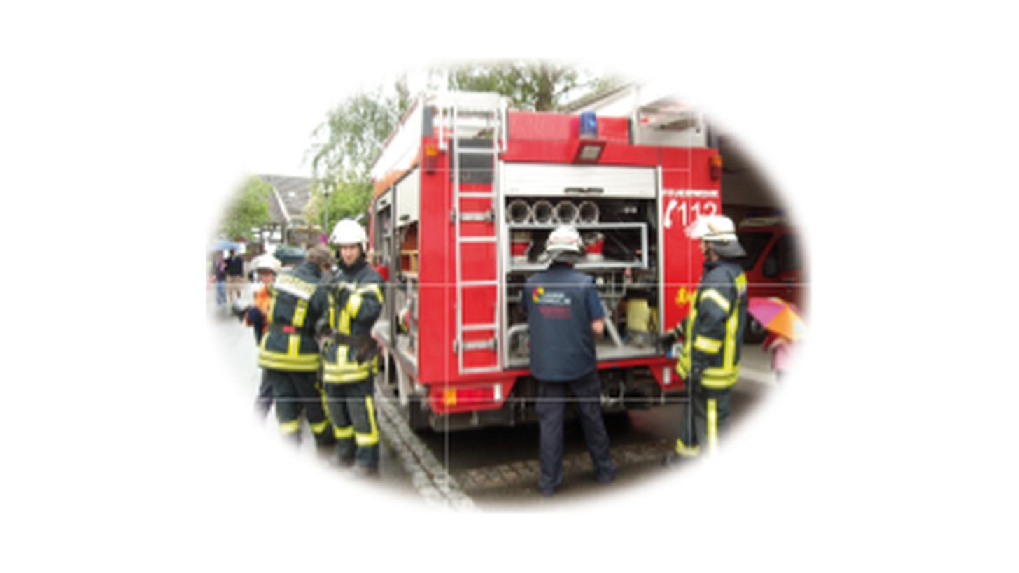 Logo FireCircle - Workshop