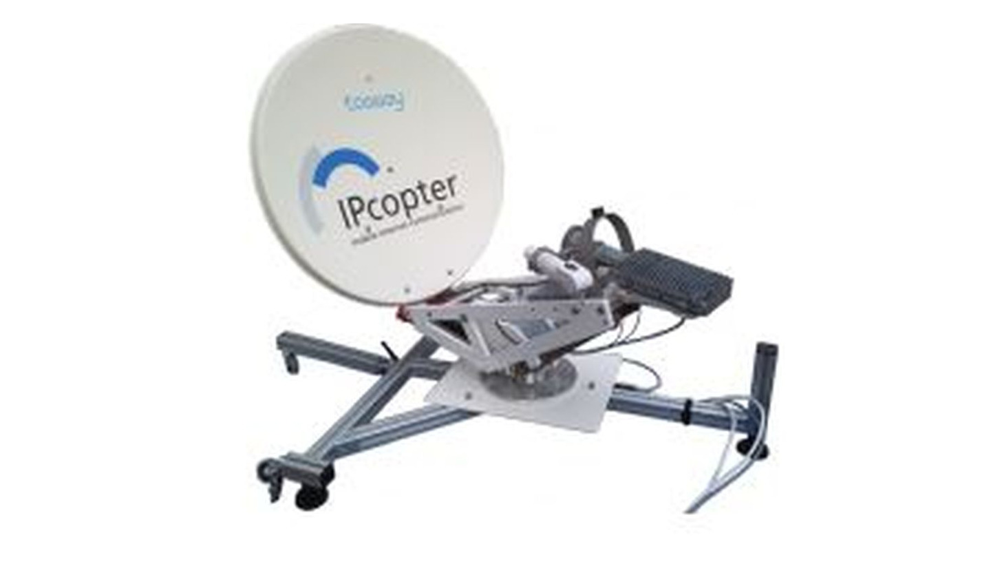 Logo IPcopter Fly&Drive-Away Skyhook