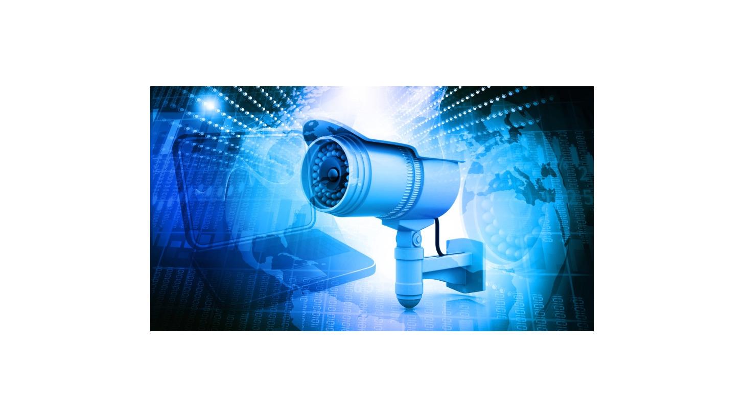 Logo Sicherheitstechnische Anlagen