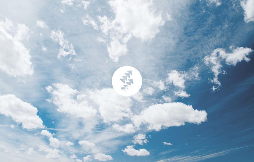 Logo Strömungssensoren