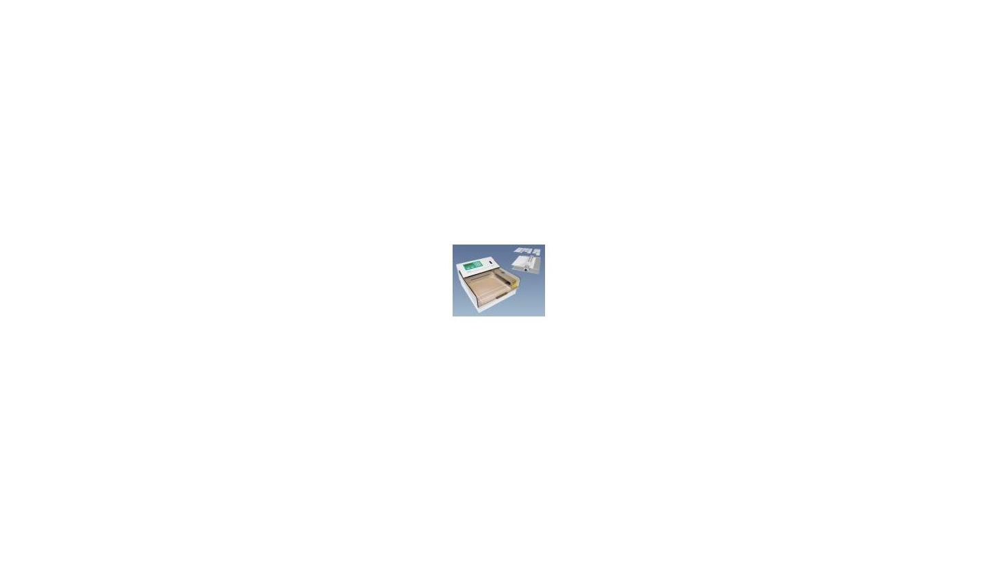 Logo Thinlayer-Chromatography