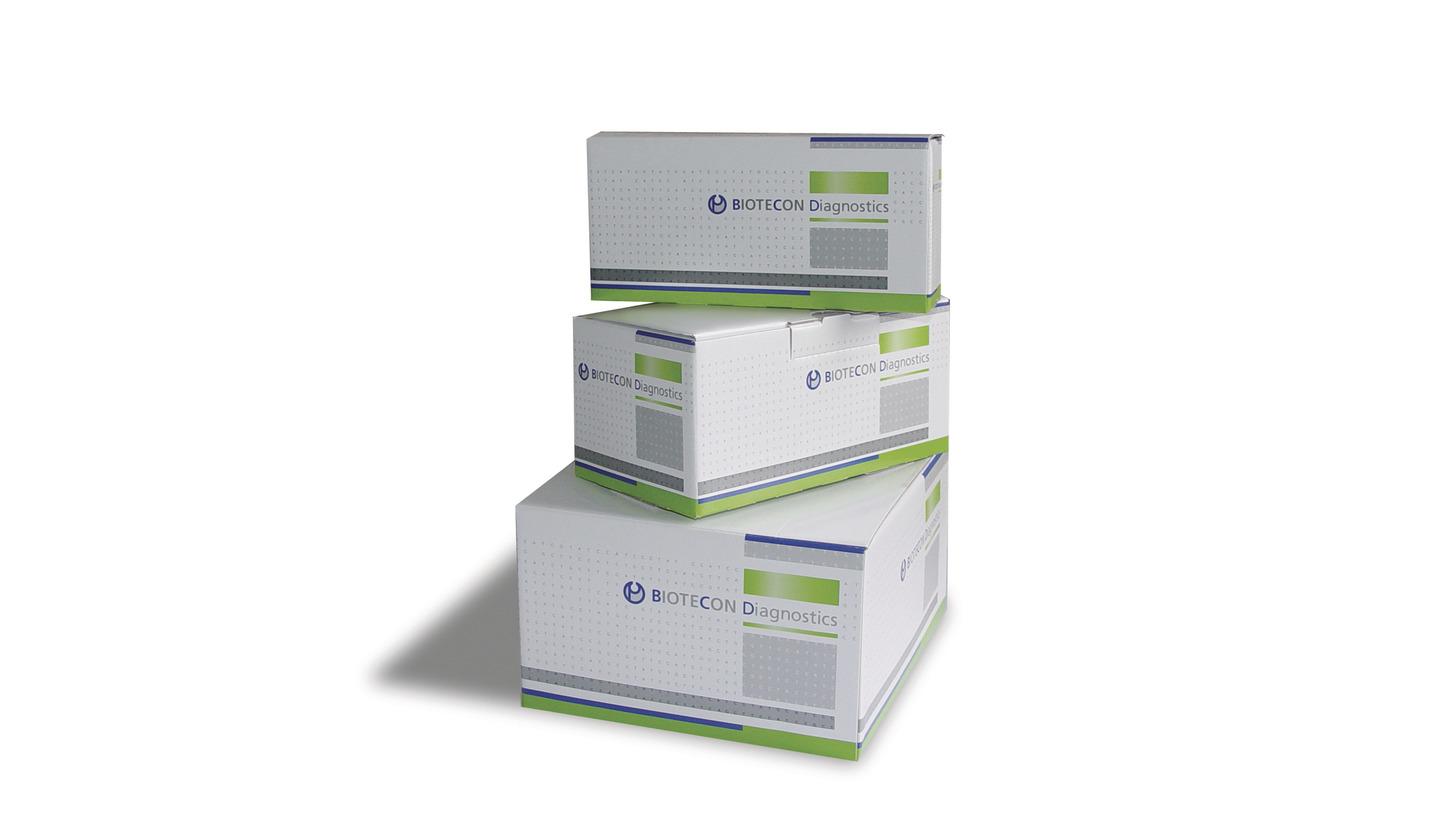Logo foodproof® Enterobacteriaceae + E. sakazakii Detection Kit
