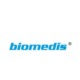 Biomedis gießen