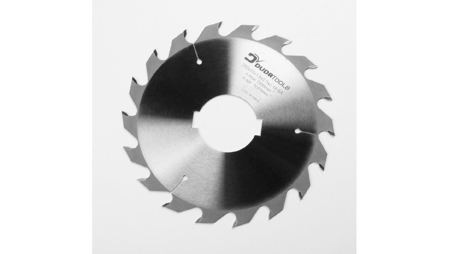 Logo Circular saws