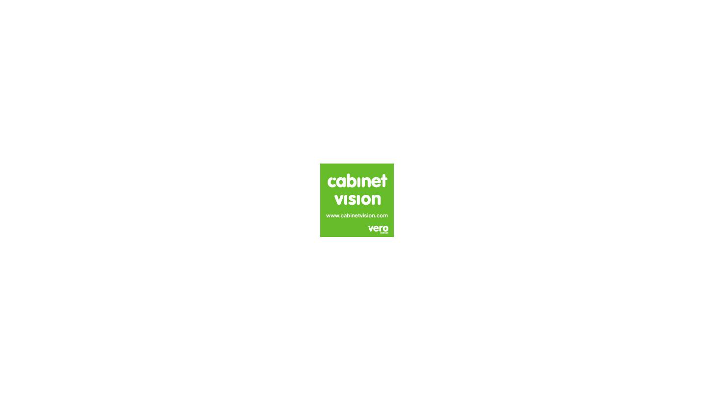 Logo Cabinet Vision
