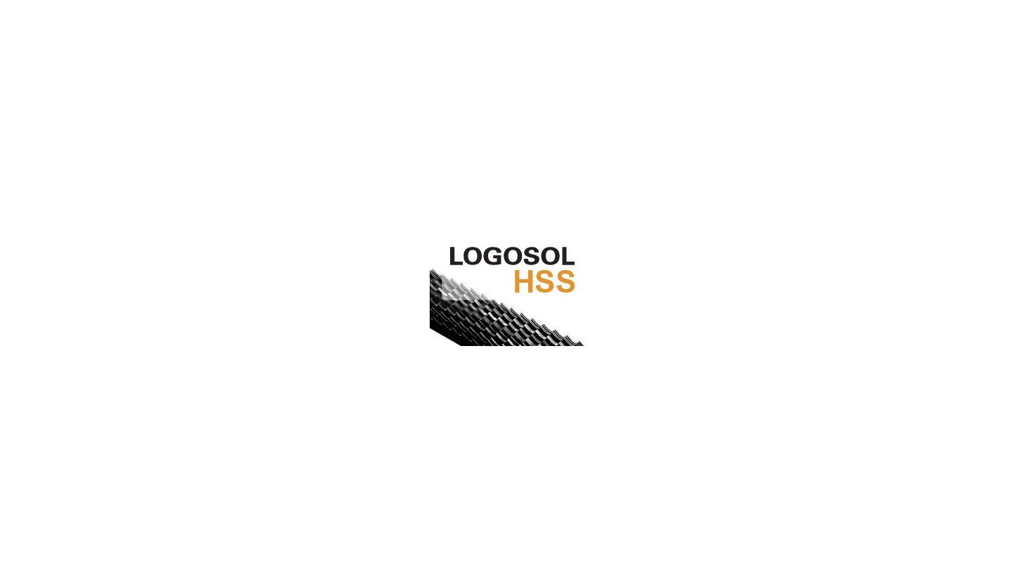 Logo Bandsägeblätter Logosol