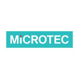 Microtec