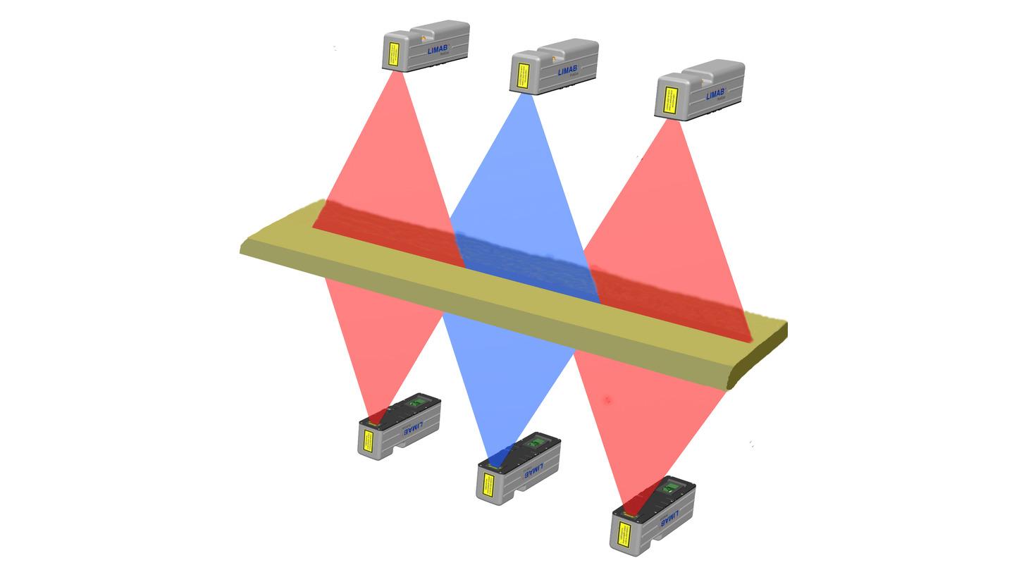 Logo BoardProfiler 3D