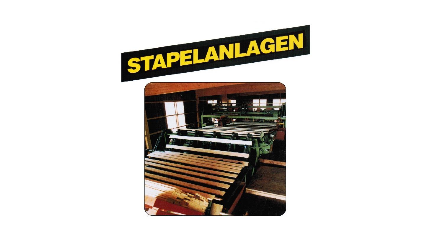Logo Stapelanlagen