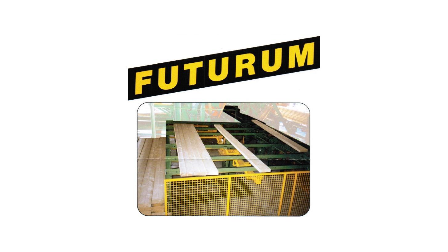 Logo Futurum