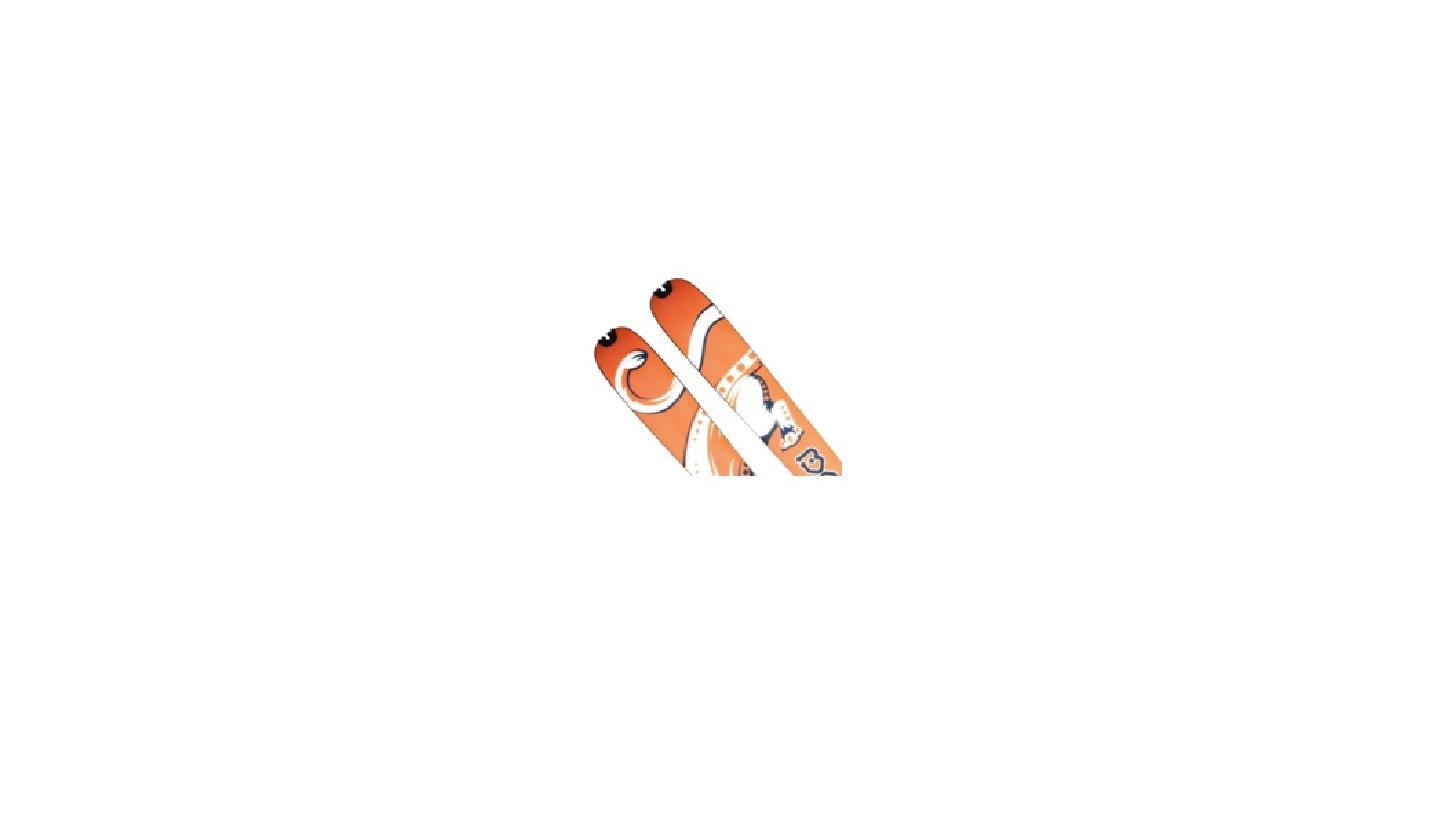 Logo Holztechnologie und Holzbau