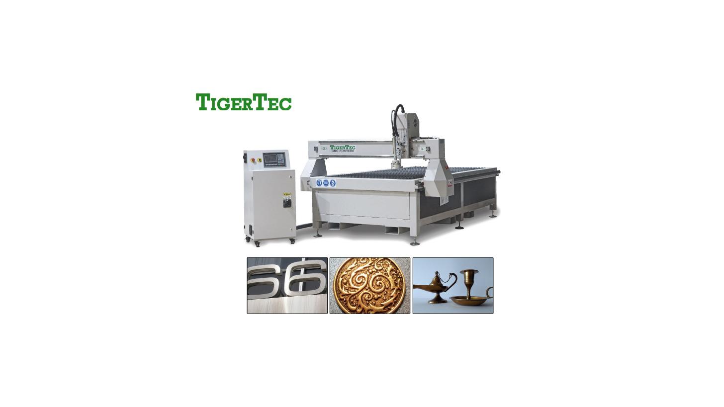 Logo CNC plasma TR408