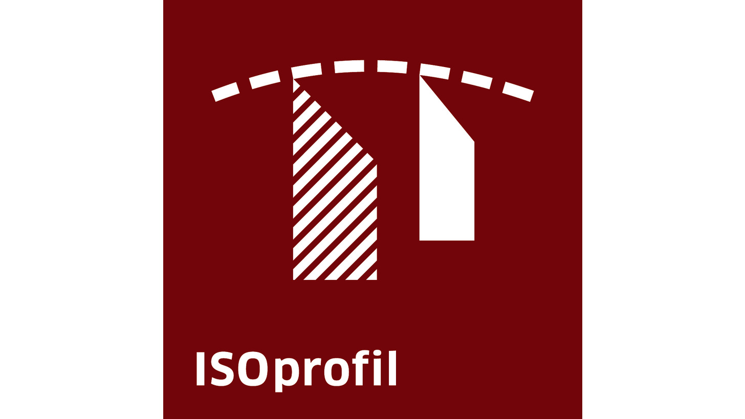 Logo ISOprofil