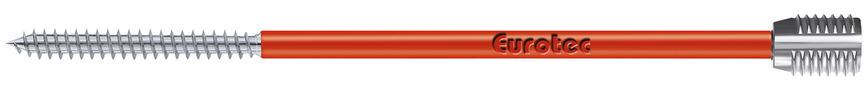 Logo EiSYS-2 Façade/adjusting screw